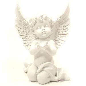 ã天使ãã®ç»åæ¤ç´¢çµæ