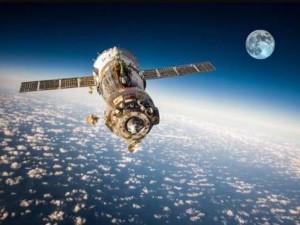 「宇宙飛行」の画像検索結果