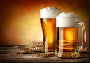 ビール常温 常温
